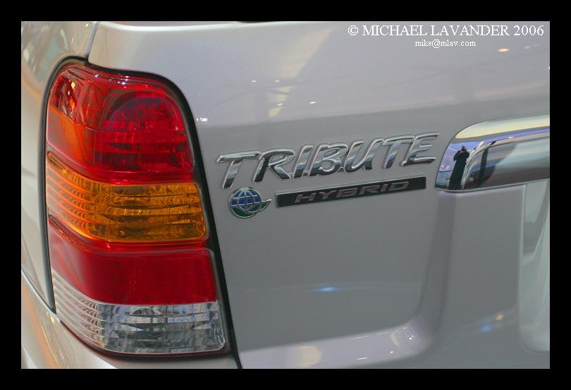 Mazda Tribute Hybrid d.jpg